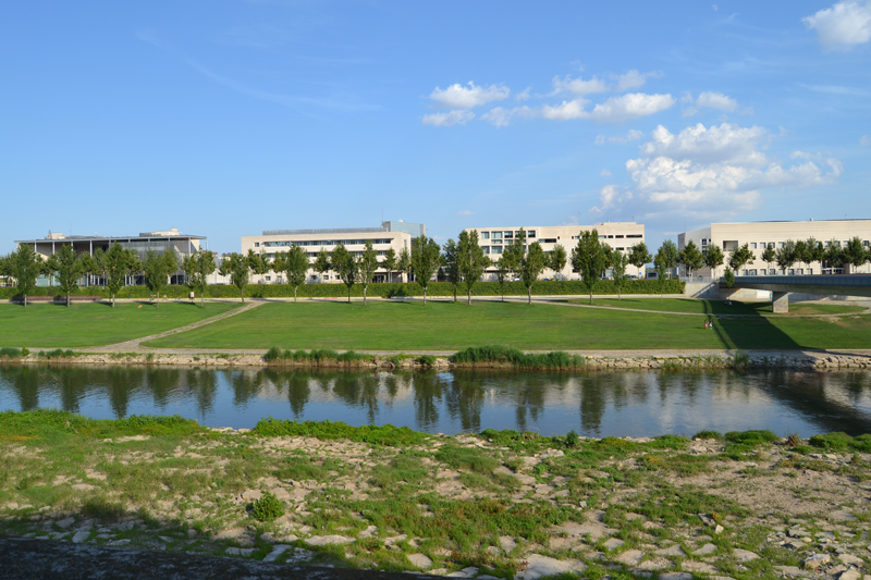 UDL (Campus)