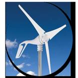 instalacion de aerogeneradores