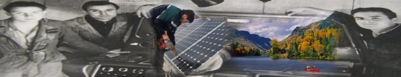 Energía solar en Lleida