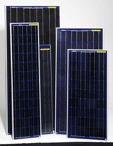 Placas solares fotovoltaica