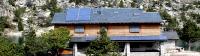 Energia solar fotovoltaica Lleida