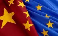 Conflicto Europa China por paneles solares