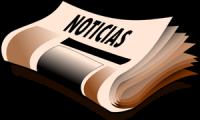 Noticias energia solar y grupos electrogenos