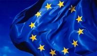 Espana expedientada por la UE por incumplir directiva de renovables