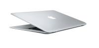 Macbooks con energia solar