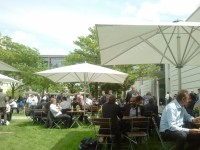 Feria Intersolar Munich