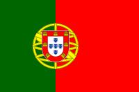 Autoconsumo fotovoltaico en Portugal