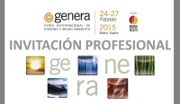 genera 2015