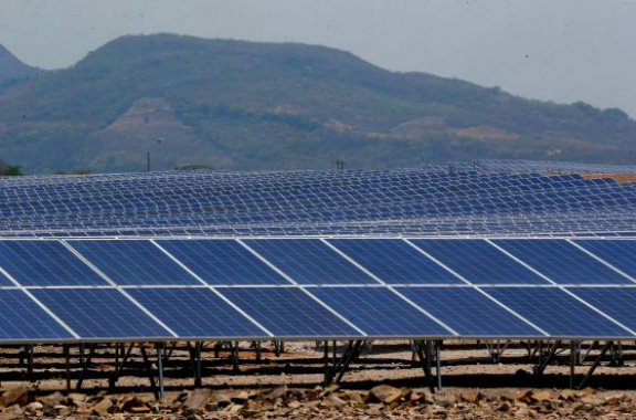 La energía solar ya es la energía más barata en casi 60 países