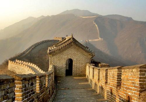 china potencia solar