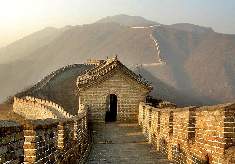 China pasa a ser el mayor generador mundial de energía solar