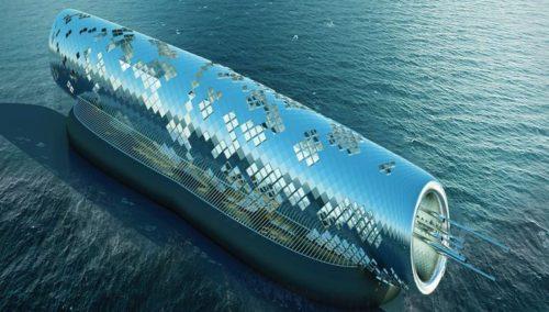pipe desalinizadora de agua por energia solar