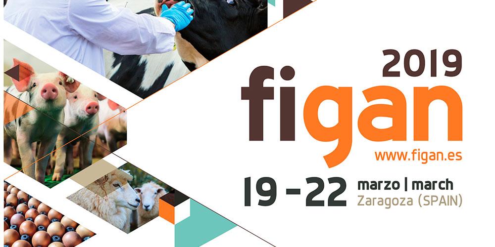 Gen Power estará en Figan 2019