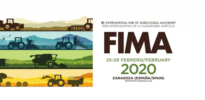 Gen Power estará en FIMA 2020